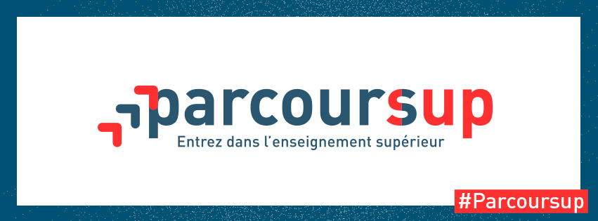 EDUCATEUR SPECIALISE - Inscription sur PARCOURSUP avant le 15 mars